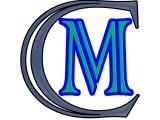 Логотип Сталь-Мастер