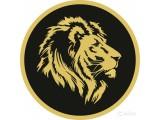 Логотип ИП Форт