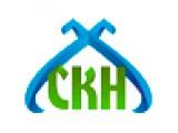 Логотип Строительная компания «Надежность»