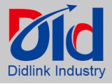 Логотип Hebei Didlink Industry Co., Ltd.