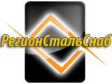 """Логотип ТД """"РСС"""""""