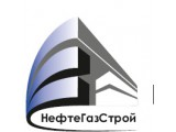 "Логотип ООО""НГС"""