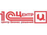 Логотип Центр Бизнес Решений, ООО