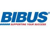 Логотип Bibus