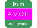 Логотип Эйвон регистрация представителей